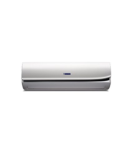 Blue Star 3HW18JB1 1.5 Ton 3 Star Split Air Conditioner