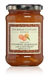 tangerine-cointreau-marmalade-340g