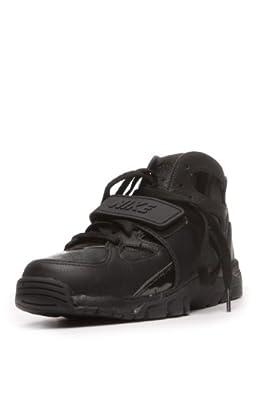 air trainer huarache noir
