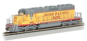 bachmann-industries-union-pacific-emd-sd-40-2-diesel-locomotive