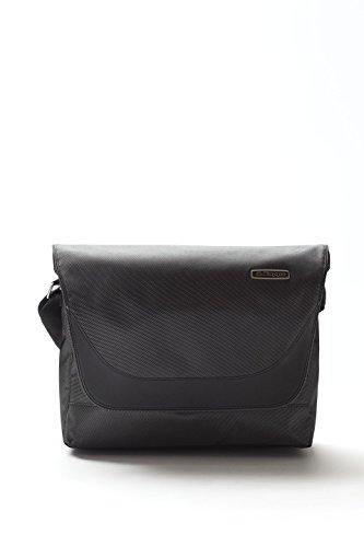 kappa-messenger-bag