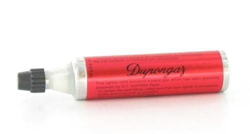 recharge-gaz-rouge-st-dupont-250