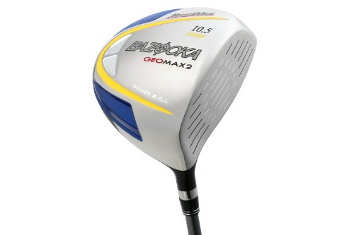 What Degree Loft Do I Need On My Driver