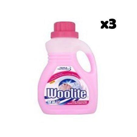 lavado-a-mano-reckitt-woolite-750-ml