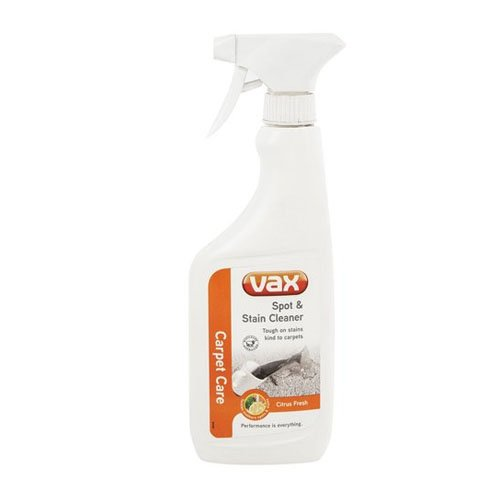 vax-1913190701-spot-and-stain-solution-500-ml