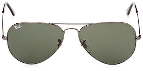 aviator designer sunglasses  classic aviator