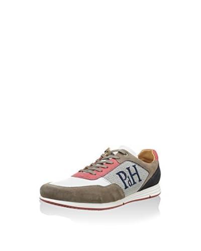 Pedro del Hierro Sneaker