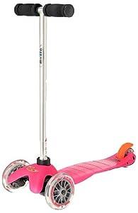 Mini Micro scooter by Micro Kickboard