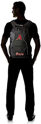MLB Elite Backpack