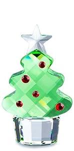 #!Cheap Swarovski Crystal Felix The Christmas Tree Small