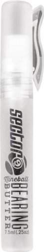 sector-9-bearing-lube-single-tube-by-sector-9