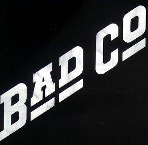 Bad Company - Bad Company/Remaster - Zortam Music