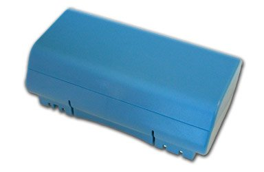 Tenergy Replacement Battery For Irobot Scooba 5900 front-443556