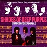 Shades of Deep Purple Thumbnail Image