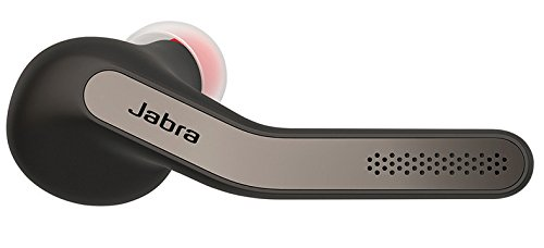 jabra-eclipse-bluetooth-headset-us-retail-packaging