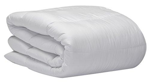 pikolin-home-essential-relleno-nordico-de-fibra-otono-invierno-300-gr-m-150-x-220-cm