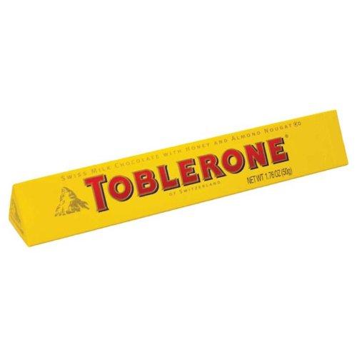 toblerone-bar-17oz-milk-one-bar