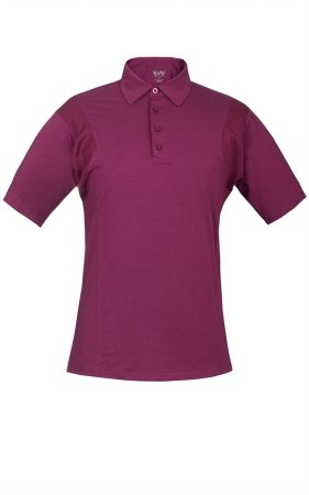 wellzher-mens-wbp104m-bamboo-organic-cotton-s-s-polo-shirt