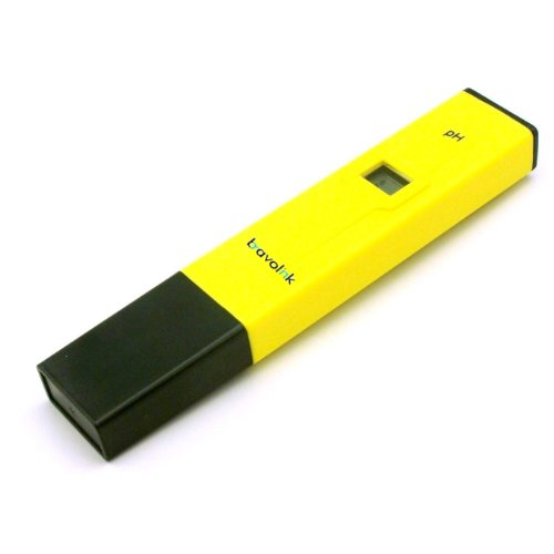 DB Power PH-009 Digital Pocket PH Water Meter Tester For Aquarium Pool Spa Wine Hydroponics Test at Sears.com