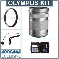 Olympus M.zuiko Digital ED 40-150mm f/4.0-5.6