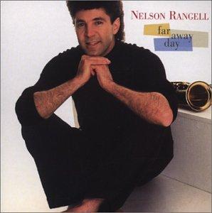 Nelson Rangell - Far Away Day - Zortam Music