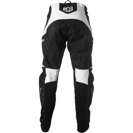 Image of Royal Racing SP 247 Bike Pant- Men's (B007RWKYB4)