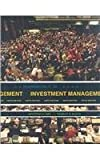 img - for Fundamentals of Investment Management book / textbook / text book