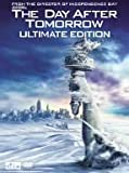 The Day After Tomorrow [Ultimate Edition] [DVD] [NTSC]