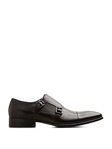 kenneth-cole-new-york-mens-regal-bearing-black-leather-monk-strap-dress-shoe-95-m-us