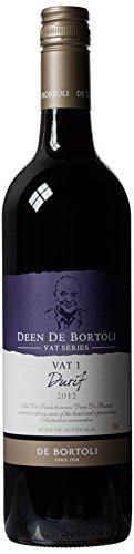 deen-de-bortoli-vat-series-1-durif-2012-75-cl-case-of-6