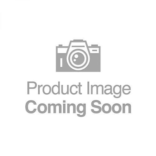 shikai-moisturizing-shower-gel-vanilla-12-fl-oz-by-shikai