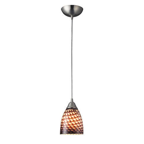 usa-warehouse-elk-lighting-416-1-cocoa-arco-baleno-1-light-mini-pendant-pt-hf983-1754398848