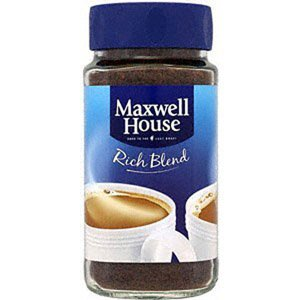 12-x-maxwell-house-granules-100g-100g-12-pack-bundle