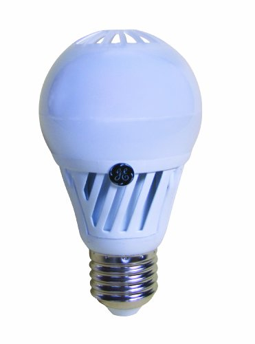 ge-97992-e27-edison-screw-8-watt-led-energy-saving-bulb