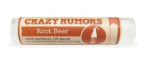 crazy-rumors-soda-pop-lip-balm-root-beer-root-beer-015-oz