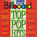 Various Artists - Billboard Top Hits Of 1967 - Zortam Music
