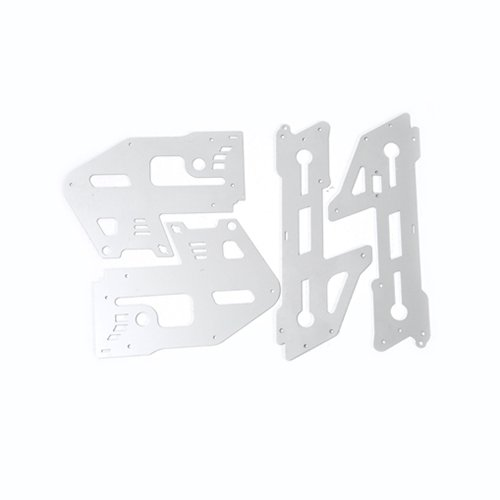 Syma Chassis Side Plates for Syma S033G Heli - 1