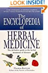 Bartram's Encyclopedia of Herbal Medi...