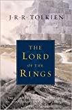 The Lord of the Rings Publisher: Houghton Mifflin Harcourt