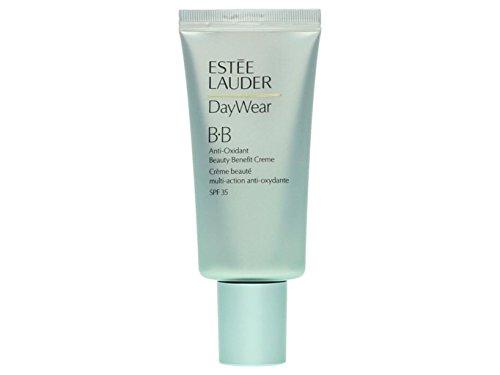 estee-lauder-daywear-bb-creme-spf35-02-30-ml-anti-oxidationsmittel-creme-1er-pack-1-x-1-stuck