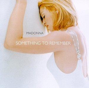 Madonna - Something to Remember - Zortam Music