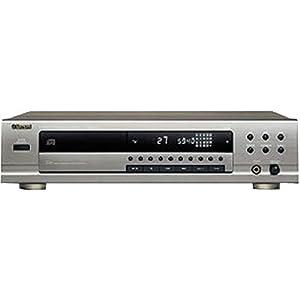 Sherwood CD-980 31CXB8VT0GL._SL500_AA300_