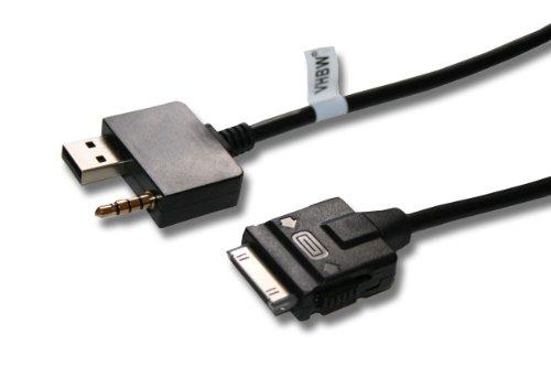 cable-usb-pour-hyundai-et-kia-compatible-avec-tous-les-modeles-ipod-et-iphone-remplace-la-ref-9999z-