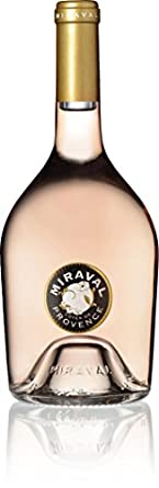 Chateau Miraval Rose 2014 75cl
