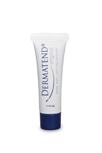 Buy Dermatend Online The creams are all considered over the counter, so the embarrassing visit to a doctor is eliminated from the process, as is the need for any .