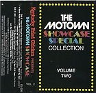 kfc-presents-the-motown-showcase-special-collection-volume-two