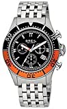Breil Milano Men's Chronograph Bracelet watch #BW0499