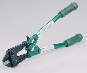 Greenlee BC18 Standard Bolt Cutter, 18-Inch