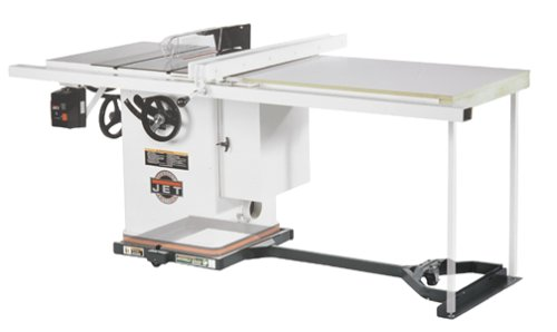 Hot Deals Htc Hrs 10g Mobile Base For Delta Unisaw Table Saw With 52 Inch Unifence And Jet Jtas