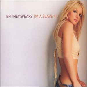 Britney Spears Photo 1